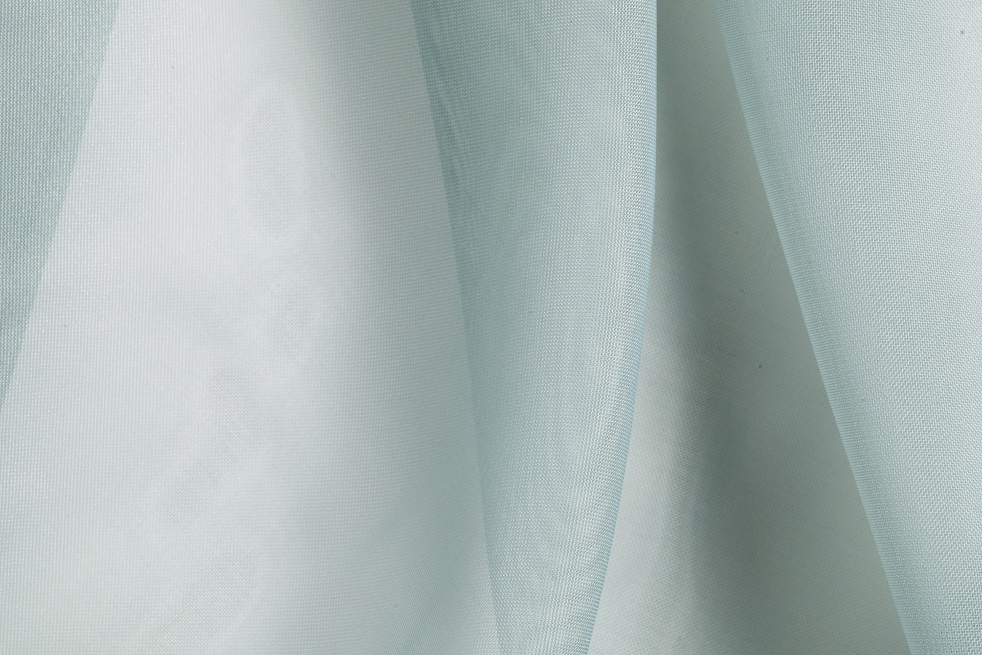 SHEER VOILE FR 0100 COOL